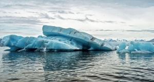 Povijesni klimatski dogovor u Parizu: EU kao globalni predvodnik u klimatskim pitanjima