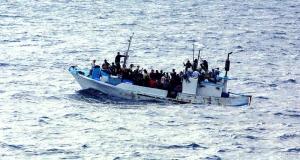 Izbjeglička kriza: aktivnosti Komisije