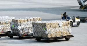 Potrebno djelovati na prekograničnoj dostavi paketa radi poticanja kupnje putem interneta
