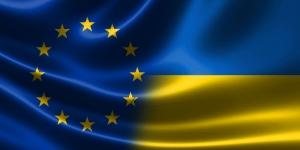 Nema dogovora na završnom trostranom ministarskom sastanku o detaljnom i sveobuhvatnom području slobodne trgovine između EU-a i Ukrajine