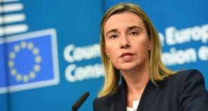 Zajednička izjava visoke predstavnice/potpredsjednice Mogherini, povjerenika Mimice i povjerenice Jourove povodom Međunarodnog dana borbe protiv genitalnog sakaćenja žena