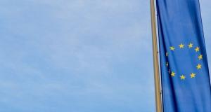 EU će uložiti milijardu eura u regije na svojim vanjskim granicama