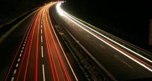 Spremno rekordno ulaganje u prometnu infrastrukturu vrijedno 12,7 milijardi eura koje će ponuditi bolju mobilnost, nova radna mjesta i rast