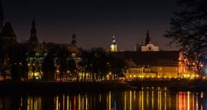 Wrocław i San Sebastián europske prijestolnice kulture za 2016.