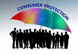 Komisija pokrenula novu platformu za alternativno rješavanje sporova između potrošača i internetskih trgovaca