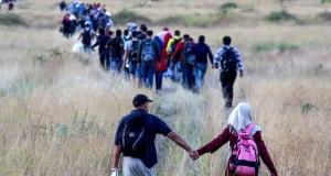 Izbjeglička kriza: Komisija preispituje mjere iz 2015. i određuje prioritete za 2016.