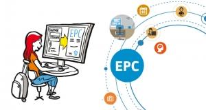 Nova Europska profesionalna kartica (EPC) olakšava rad u struci u drugim zemljama EU-a