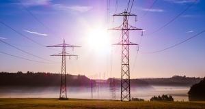 Energetika: EU ulaže 217 milijuna eura u energetsku infrastrukturu