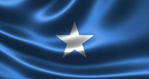 EU najavio humanitarnu pomoć Somaliji vrijednu 29 milijuna eura