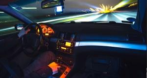 Inteligentni promet: sektor izdao smjernice o tome kako EU može najbolje iskoristiti povezane automobile