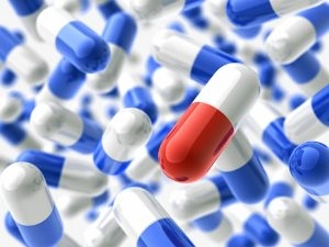 Bolja zaštita europskih građana od krivotvorenih lijekova