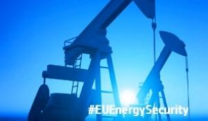 Europska komisija je predložila nova pravila o opskrbi plinom