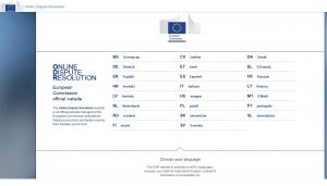 Pristup platformi za online rješavanje potrošačkih sporova omogućen i putem portala Vaša Europa