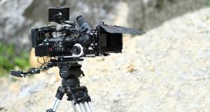 Dva filma financirana sredstvima EU-a osvojila srebrne medvjede na Međunarodnom filmskom festivalu u Berlinu