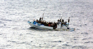 Povjerenik Avramopoulos otvara Europolov novi Europski centar za borbu protiv krijumčarenja migranata (EMSC)