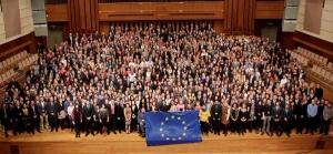 Pripravništvo u EU-u donosi obrazovanje i radno iskustvo