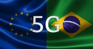 EU i Brazil surađuju na 5G mobilnoj tehnologiji