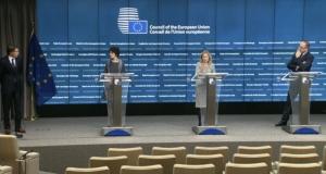 Povjerenici Navracsics i Thyssen raspravljaju o predviđenom programu vještina s ministrima obrazovanja