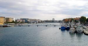 Otvorenje Informacijskog centra Europe Direct Zadar (EDIC Zadar)