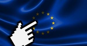 Jednostavne, transparentne, sigurne: rezultati javnog savjetovanja pokazuju kakve bi trebale biti digitalne javne usluge u EU-u