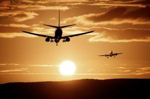 Međunarodni zračni promet: EU pokrenuo novo zrakoplovno partnerstvo s Kinom