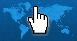 Na kojem je stupnju digitaliziranosti vaša zemlja? Iz novih je podataka vidljivo da je potrebno poduzeti mjere za bolje iskorištavanje europskog potencijala