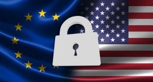 Europska komisija objavila europsko-američki sustav za zaštitu privatnosti