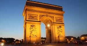Ministri obrazovanja i Komisija raspravljat će o zajedničkom odgovoru na radikalizaciju 17.03.2015. u Parizu
