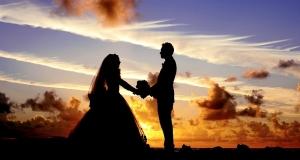 Komisija i 17 država članica: jasnija vlasnička prava za međunarodne parove u Europi