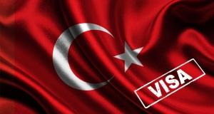 Izvješće Komisije: Turska napreduje u liberalizaciji viznog režima