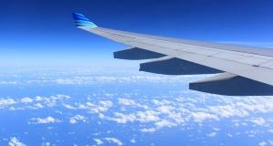 Zrakoplovstvo: EU pokreće pregovore o novim sporazumima o sigurnosti s Kinom i Japanom