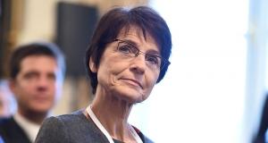Povjerenica Thyssen pozdravila potpisivanje odluke o stvaranju europske platforme za borbu protiv neprijavljenog rada