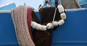 Komisija decentralizirala i pojednostavnila tehničke mjere očuvanja u ribarstvu