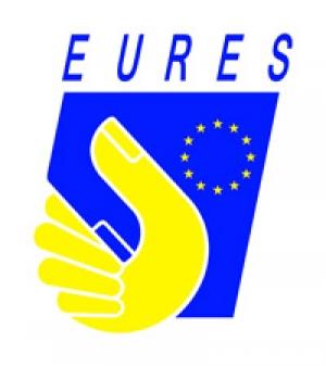 Tvoj prvi posao preko EURES-a