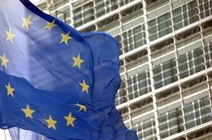 Europski program sigurnosti: pitanja i odgovori