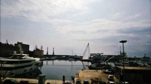 Rijeka proglašena Europskom prijestolnicom kulture za 2020.