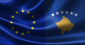 Sporazum o stabilizaciji i pridruživanju (SSP) između Europske unije i Kosova stupa na snagu