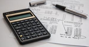 Unija tržišta kapitala: osiguravateljima jednostavnije ulaganje u infrastrukturu