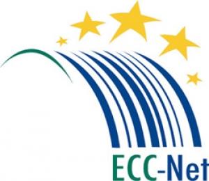 Priopćenje za javnost Europskog potrošačkog centra Hrvatska