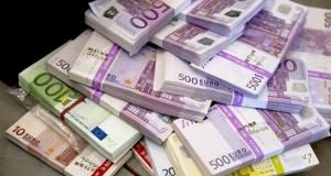 Zabrana monopola: Komisija kaznila Riberebro s 5,2 milijuna eura zbog sudjelovanja u kartelu za prodaju konzerviranih gljiva