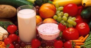 Zeleno svjetlo za novi program za voće, povrće i mlijeko u školama