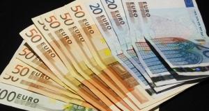 Vijeće EU-a podržalo prijedlog Europske komisije o borbi protiv manipulacije financijskim referentnim vrijednostima