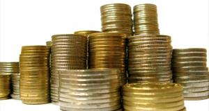Kohezijska politika: Komisija namijenila više od 66 milijardi eura promicanju gospodarskog razvoja diljem Europe