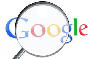Europska komisija i Google