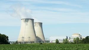 Sjećanje na Černobil: Komisija podržala Račun za nuklearnu sigurnost