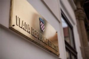 Vlada Republike Hrvatske usvojila Nacionalni program reformi 2016.