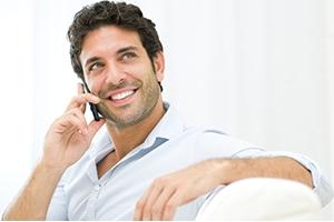 Novo smanjenje naknada za roaming
