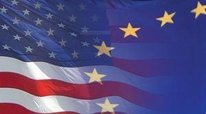Nacrt studije o učinku TTIP-a dostupan za javno savjetovanje