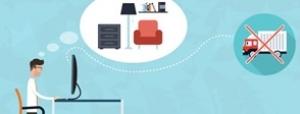 Komisija predlaže medijski okvir za 21. stoljeće i novi pristup internetskim platformama