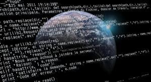 Komisija s najvećim IT poduzećima postigla dogovor o brzom i učinkovi tom suzbijanju  nezakonitog govora mržnje na internetu